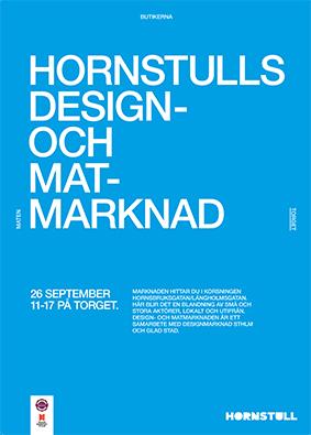 ht_designmatmarknad_26_9_web