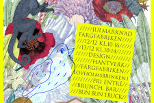 FARGFABRIKENS_JULMARKNAD_2015_FLYER