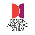 Designmarknad Sthlm - Marknaden för dig som gillar unika produkter direkt från formgivarna.