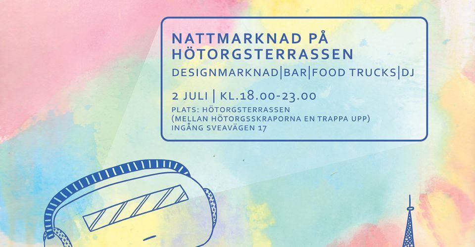designmarknad-juli-tryck
