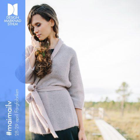 #maimailv #maimaiknitwear